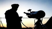 ۱۰ کارشناس در آذربایجان شرقی استهلال ماه شوال را رصد میکنند