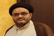 نیا زمانہ اور عید کا چاند، مولانا سید ضیغم عباس زیدی