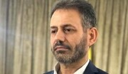 ممثل الجهاد الاسلامي في لبنان: 'إسرائيل' اليوم أضعف من أي وقت مضى