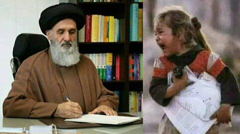 حجت الاسلام والمسلمین سیدضیاءالدین آقاجان پور