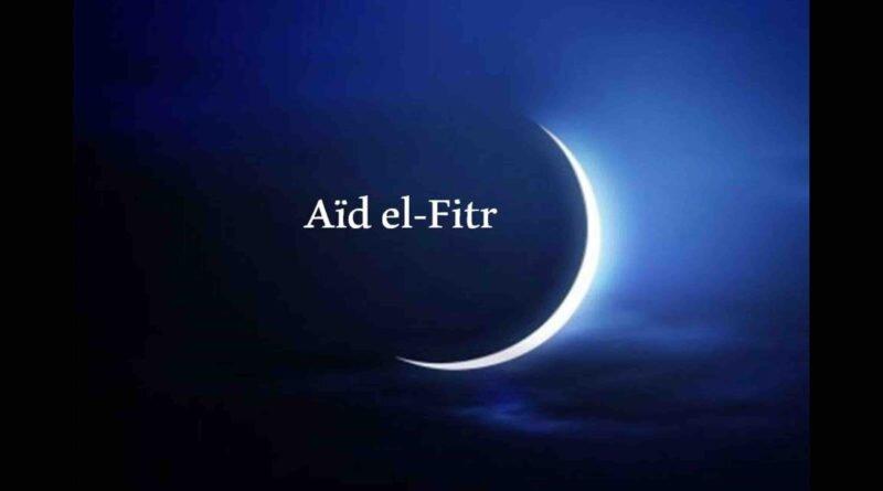 توصیه های بهداشتی شورای مسلمانان فرانسه در آستانه عید سعید فطر