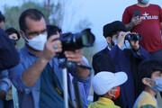 برگزاری مرحله استانی جشنواره مهرواره محله همدل در لرستان