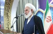 سکوت مجامع اسلامی در قبال جنایت داعش در غرب کابل، بیتفاوتی به سرنوشت مسلمانان است