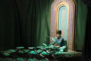 برگزاری جشنواره دانشآموزی قرآن کریم در اهواز