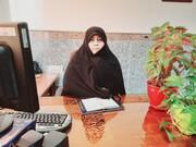 ۷ خردادماه؛ آخرین مهلت ثبت نام در سطوح ۳ و ۴ حوزه های علمیه خواهران
