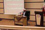 مجامع بین المللی حقوق بشری مظلومیت مردم افغانستان و فلسطین را نمی بینند