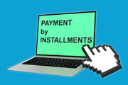 Paying for a Product in Installments