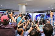 آخرین روز ثبت نام انتخابات ریاست جمهوری چه کسانی نامزد شدند؟