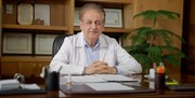 دکتر مردانی: شرایط برگزاری امتحانات فراهم است