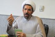 ایران پرچمدار دفاع و حمایت از مردم مظلوم فلسطین است