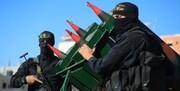 سیف القدس لڑائی میں کامیابی کے بعد حماس کی مقبولیت میں اضافہ