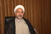 ملت ایران پای صندوقهای رأی حماسهساز خواهند شد