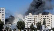 إيران مستعدة لمعالجة جرحى العدوان الصهيوني على غزة