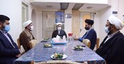 جای خالی رشته تخصصی مسجد و امامت جماعت در سیستم آموزشی حوزه