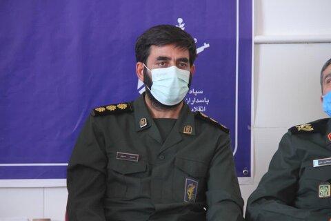 غلامرضا حسن پور