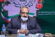 لزوم همکاری نهادها برای اجرای ویژهبرنامههای ارتحال امام