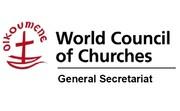 تاکید شورای جهانی کلیساها بر همکاری با مسلمانان