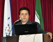 ارسال بیش از ۸۰ مقاله به همایش ملی مازندران شناسی و الگوی اسلامی ایرانی پیشرفت