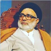 ग़दीर ख़ुम की घोषणा मुसलमानों के लिए संप्रभुता और नेतृत्व के लिए रोडमैप, आग़ा सैयद हसन अलमूसवी