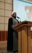 رسالت کنونی طلاب بسیجی، زمینه سازی برای مشارکت حداکثری در انتخابات است
