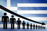 بحران کاهش جمعیت  برای کشور خطرناک است