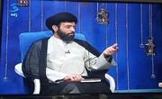 نماز جمعه در تراز انقلاب اسلامی برگزار شود
