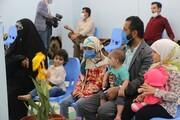 برگزاری کارگاه آموزشی هر مادر ایرانی یک مربی قرآنی در لرستان
