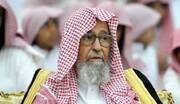 فتوى سعودية جديدة بخصوص سب الحكام!