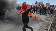 """""""الجهاد الاسلامي"""" تستنفر الشعب الفلسطيني لاعتبار يوم الجمعة يوم غضب ونفير عام"""