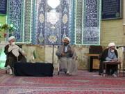 تصویب و ابلاغ اسناد جامع «آمایش»، «افق ۱۴۱۴» و «۵ ساله» حوزه علمیه تهران