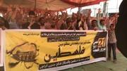 فلسطین کے مظلومین پر اسرائیلی جارحیت کے خلاف  پاکستان میں یوم یکجہتی مظلومین فلسطین منایا جارہا ہے