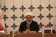 حرکت در مسیر تخصص و دانایی حوزه را به مرکز ثقل تحولات دینی در جهان تبدیل خواهد کرد