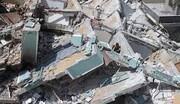 فلسطين: 27 طالبا استشهدوا وتضرر 46 مدرسة في العدوان