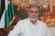 """النخالة: أي اغتيال يستهدف مقاتلينا سنرد بقصف """"تل أبيب"""""""