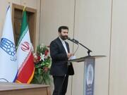 انتخابات هیئت رئیسه مؤسسات و تشکلهای قرآنی همدان