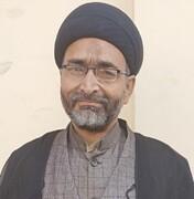 کرونا وبا کے چلتے ملک میں گذشتہ برس کی طرح امسال بھی آن لائن ہی تعلیم ممکن، مولانا سید ممتاز جعفر نقوی