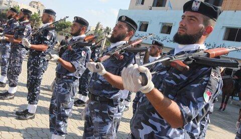 الاحتلال فشل في إرباك الساحة الداخلية خلال العدوان