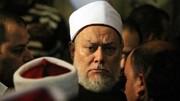 مفتي مصر السابق: لسنا في دولة دينية ولا نحتاج لتشدد لعدم مخالفة الشريعة