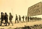 یادداشت رسیده | فتح ارزش ها؛ پیام ماندگار یوم الله سوم خرداد