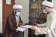 اجرای طرح «آموزشی ـ پژوهشی کوثرانه» در بوشهر