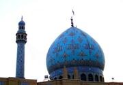 جایگاه مسجد در نظامات مختلف مشخص شود | نخبگان مسجدی با هم تعامل داشته باشند