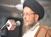 بہاولنگر میں مؤذنوں کی ٹارگٹ کلنگ، فرقہ واریت پھیلانے کی سازش، علامہ سبطین سبزواری
