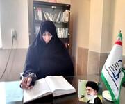 حماسه سوم خرداد تجلی قدرت ایمان ملت ایران است