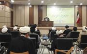 وجوب شرکت در انتخابات برای مردم تبیین شود | امام(ره) مردم سالاری و دین را آشتی داد