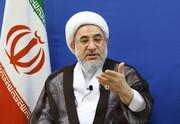 آنچه در نظام جمهوری اسلامی حاکم است، رأی مردم است/  رعایت اخلاق انتخاباتی یعنی براساس فریب عمل نکردن