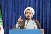 با فتح خرمشهر معادله جنگ به نفع ایران تغییر کرد