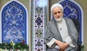 فیلم | درس اخلاق حجتالاسلام والمسلمین همتیان