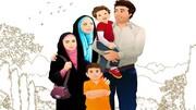 دوره تربیت مربی خانواده با رویکرد سیستمی معنوی  برگزار می شود