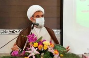 ملت ایران ۲۸ خرداد فتح الفتوح دیگری را به نمایش خواهد گذاشت