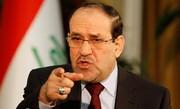 المالكي يكشف موقفه من تأجيل الإنتخابات وحكومة الطوارئ